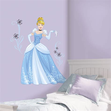 Disney Princess Sparklinh Collection Stories Coloring Stickers if your home is your castle then these princesses are ready to move in
