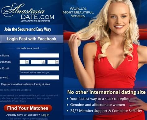 bridal websites usa the mail order boom the rise of international
