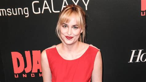 wann shades of grey im kino dakota johnson nach quot shades of grey quot bald als freundin