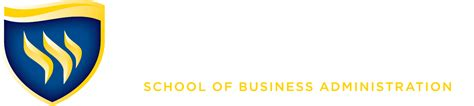 resource toolbox texas wesleyan university