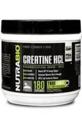 creatine hcl reviews nutrabio creatine hcl reviews supplementreviews
