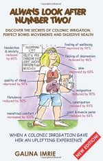 Beat Candida Through Diet diet and detox clinic rooms welwyn s local registered