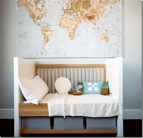 stunning map decorating ideas contemporary trend ideas stunning map decorating ideas contemporary trend ideas