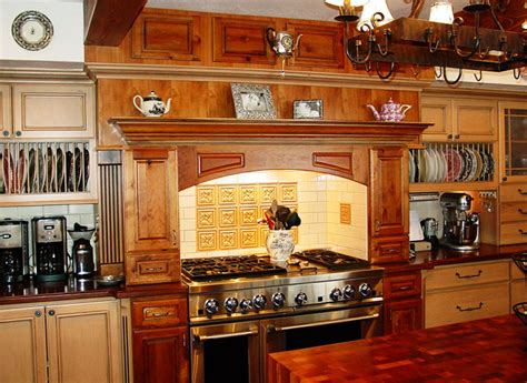 english country kitchen cabinets tips to realize english country kitchen