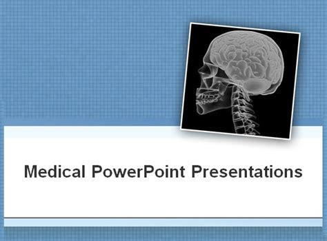 themes powerpoint 2007 medical how medical powerpoint presentations are useful