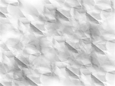 wallpaper craft com free crushed paper background by beccaxz on deviantart