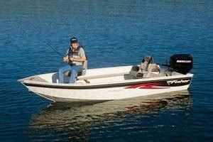 fisher boat parts research fisher boats 14 avenger t multi species fishing