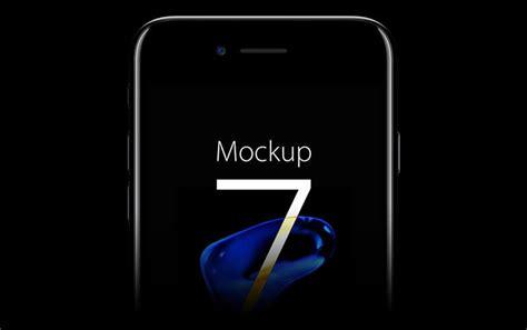 best mobile device top 15 best mobile device mockups psd free mockups
