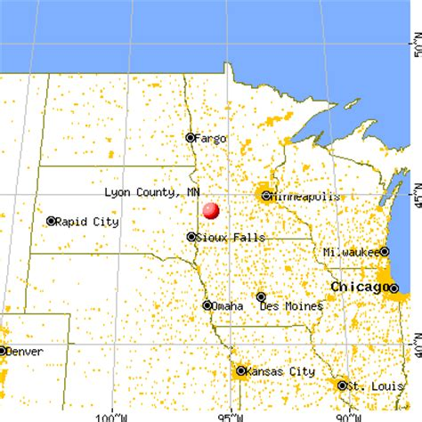 cost of building a house in mn lyon county minnesota detailed profile houses real