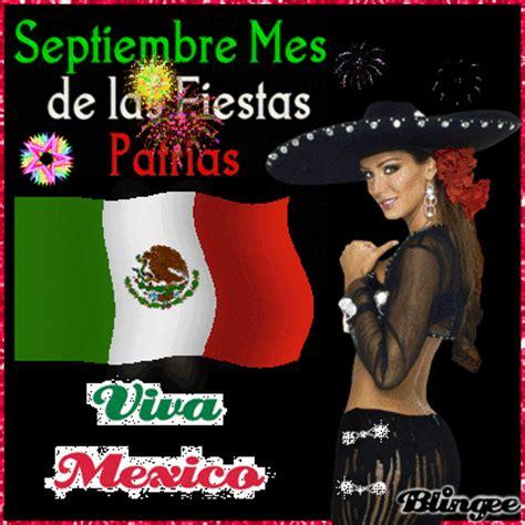 descargar imagenes gratis para whatsapp de noche mexicana septiembre fiestas patrias mexicanas gacela57 picture