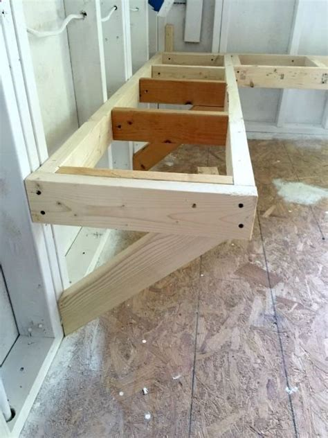 woodworking classes chicago woodworkingjigsandfixtures