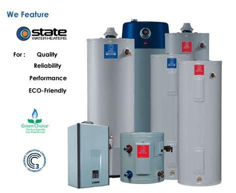 Water Heater Repair Water Heater Repair Installation In Blue Springs