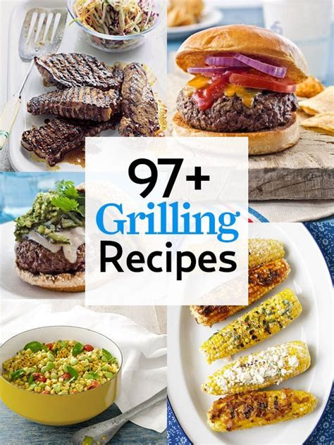 17 best images about awesome grilling recipes on pinterest
