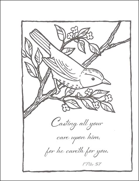 Coloring Page Matthew 22 by Matthew 22 Coloring Page Coloring Coloring Pages