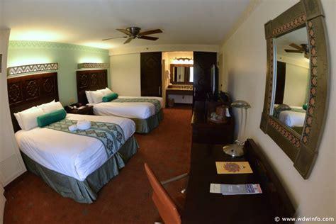 coronado springs rooms rumor walt disney world s housekeeping is going to be reorganized