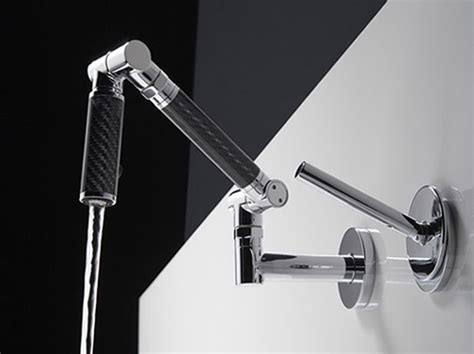 best bathroom faucet designs iroonie