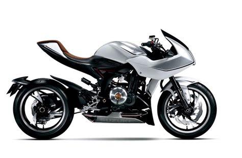 Suzuki New Model Bike 2013 Suzuki Announces Tokyo Motor Show Concepts Including
