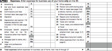 Schedule C Expenses Spreadsheet by Schedule C Worksheet Letravideoclip