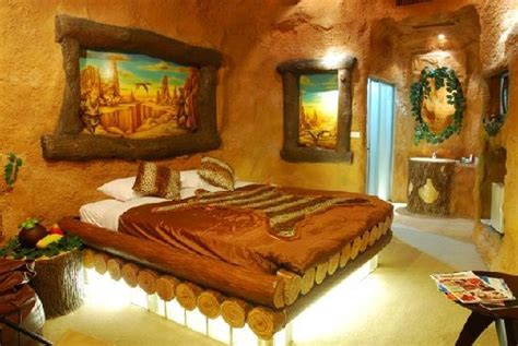 jurassic park bedroom the adventure hotel updated 2017 prices reviews