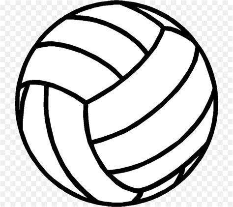 clipart volleyball volleyball sport clip art volleyball clipart png