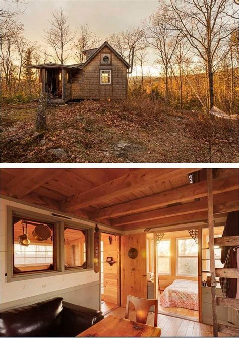 Cabin In The Middle Of Nowhere by Beautiful Small Cabins In The Middle Of Nowhere Home