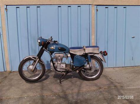 Gebrauchte Motorräder Jena by Motorrad Oldtimer Veteranen Oldtimer Gebraucht Kaufen