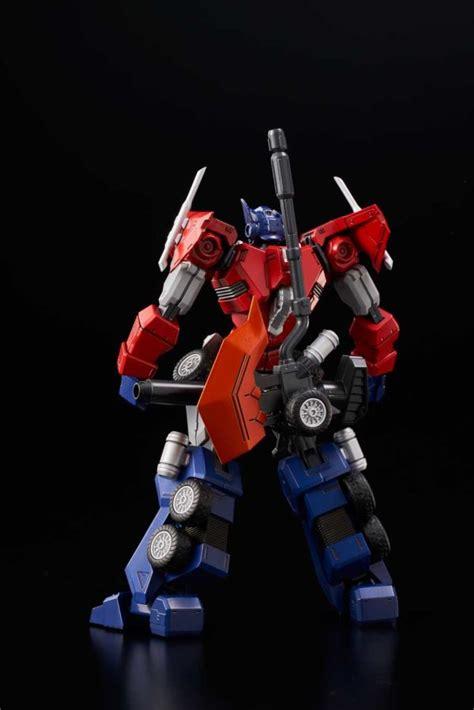 Transformers Egg Attack Optimus Prime Original toys optimus prime attack mode transformers furai model kit revealed