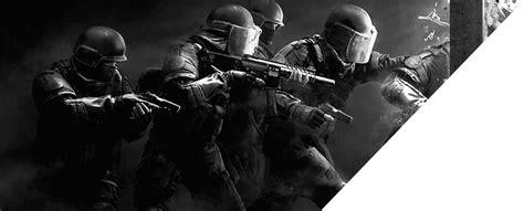 rainbow  siege lfg find operators fast