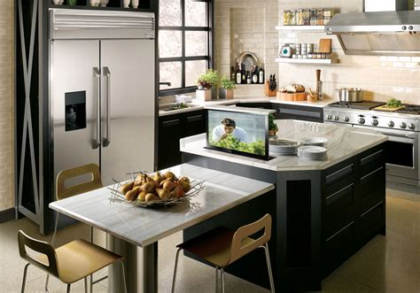 best small tv for kitchen small tv lift nexus 21 tv lifts