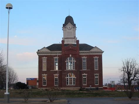 greene county court house paragould ar old greene county courthouse photo picture image arkansas at city