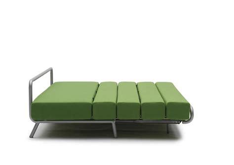 i migliori divani letto divano letto due posti angolare singolo o matrimoniale