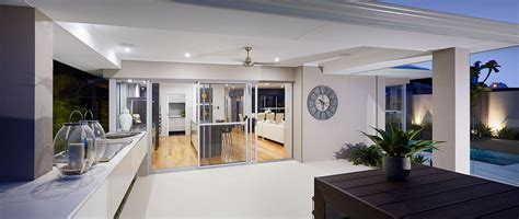 the triumph new home by ventura homes