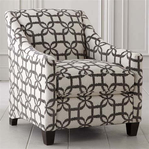 accent chairs for brown leather sofa accent chair for brown leather couch leather chair accent