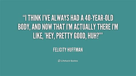 40 year quotes 40 year birthday quotes quotesgram