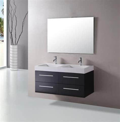 Tout Pour Les Armoires by Armoire De Toilette Ikea Pour Chaque Style De Salle De Bain