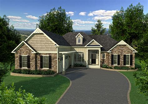 house of ming marietta ga southland custom homes in marietta ga 30062