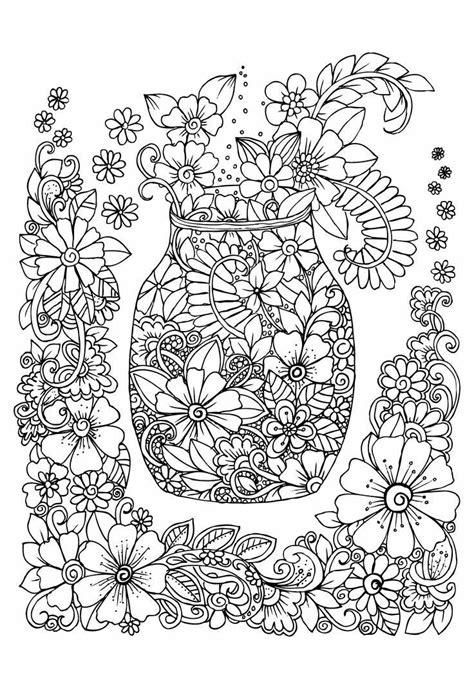 pictures to color for adults pin by bynes on coloring sheets coloring