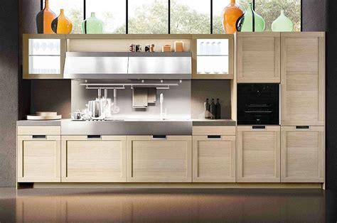 progetta la tua cucina progetta la tua cucina in 7 mosse casafacile
