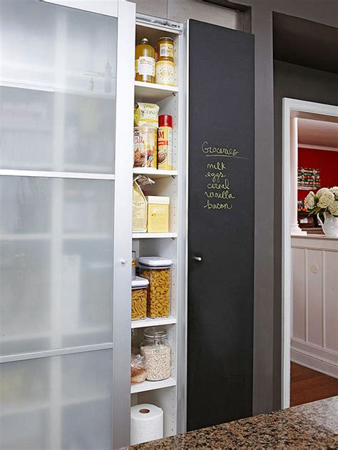 kitchen pantry doors ideas ways to dress up a pantry door