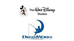 Awn Animation by Awn Animation World Network Rachael Edwards