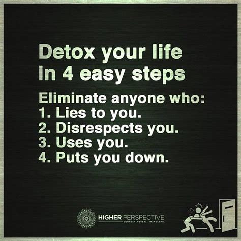 Detox Humor by 99 Best Higher Perspective Quotes Images On