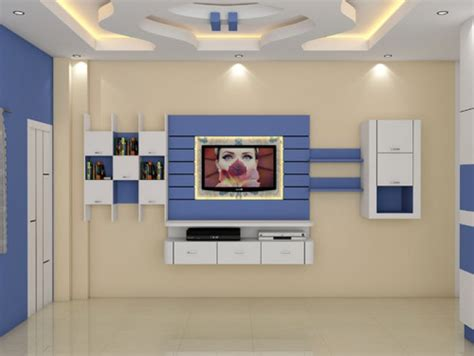 tv unit interior design master bedroom design with wardrobe bangalore