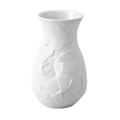 vasi rosenthal rosenthal vaso in miniatura quot vase of phases quot
