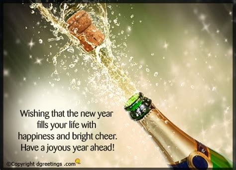 new year wishes for business partners new year wishes quotes business partners image quotes at
