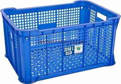 Container Serbaguna L 606 kontainer industri archives jual produk plastik grosir harga murah