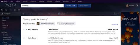 Yahoo Email Id Search Yahoo Mail Email Gratis Dengan Penyimpanan 1tb Mail