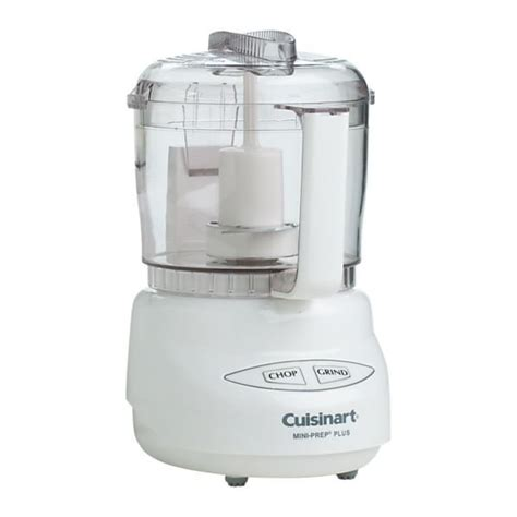compare price to cuisinart recipes compare cuisinart dlc 2aa food processors prices in