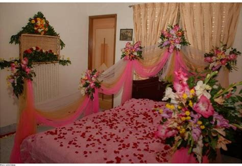 indian wedding bedroom decoration wedding room decoration ideas gallery including bedroom