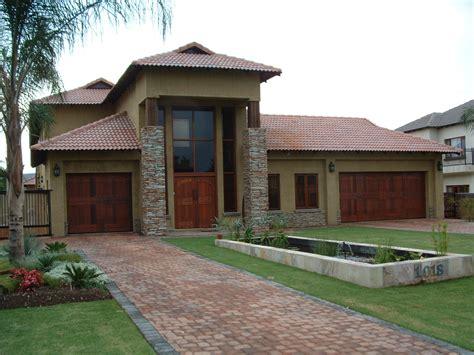 home design za house plans a a con designs architects