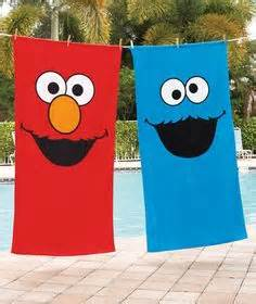 elmo bathroom accessories products beaches and sesame streets on pinterest